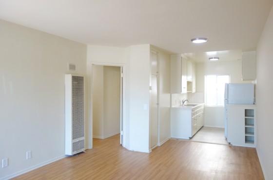 Westside Living! Renovated Home w/1-car Garage Close to Culver City, Venice