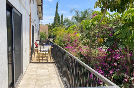 Fully Equipped Townhome in Prime Los Feliz