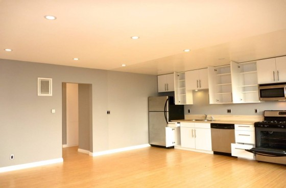 Thoughtfully Renovated Home w/Balcony & Parking