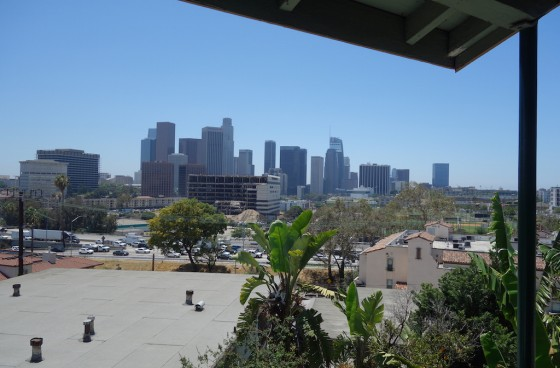 Top Level Unit wi/Awesome Views & Parking