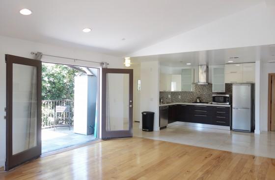 Tastefully Renovated Luxury Home w/Garage & Patio