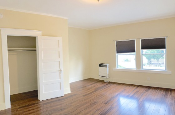 Renovated Studio Close to Downtown LA | All Utilities Included