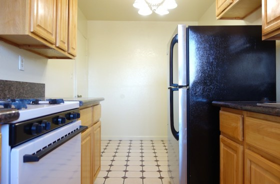 Top Level Home w/Fully Equipped Kitchen | High Walkability Score